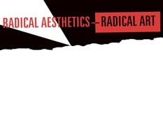 RESISTANCE @2012 The Space Nottingham Contemporary Radical Footage Program  9th March
